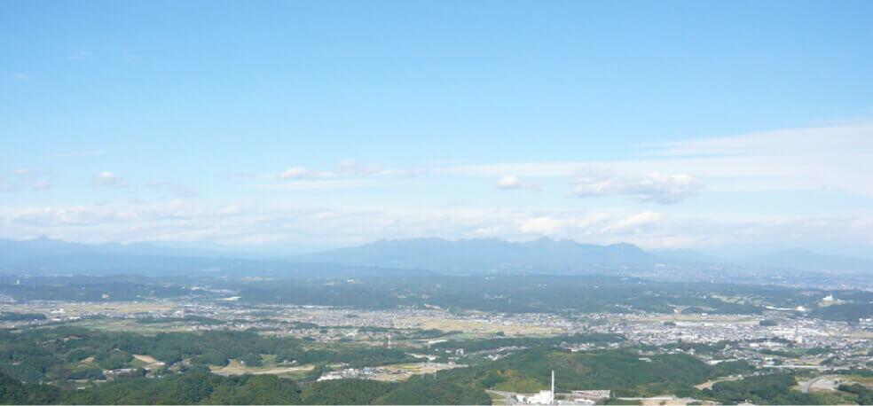 共栄無線イメージ写真スライダー3