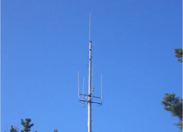 地域振興無線