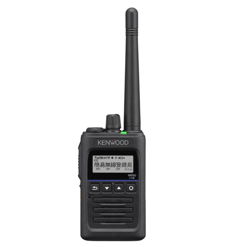 TPZ-D563